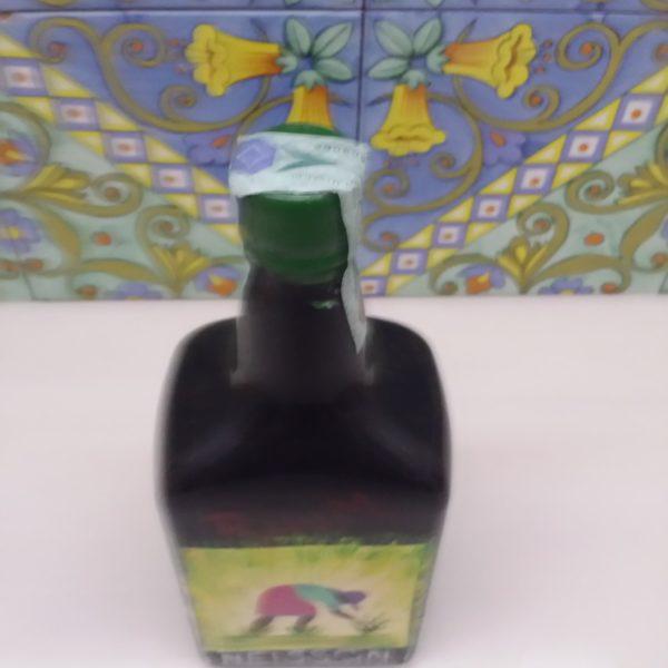 Rum Neisson Tatanka Agricole Blanc 1lt.