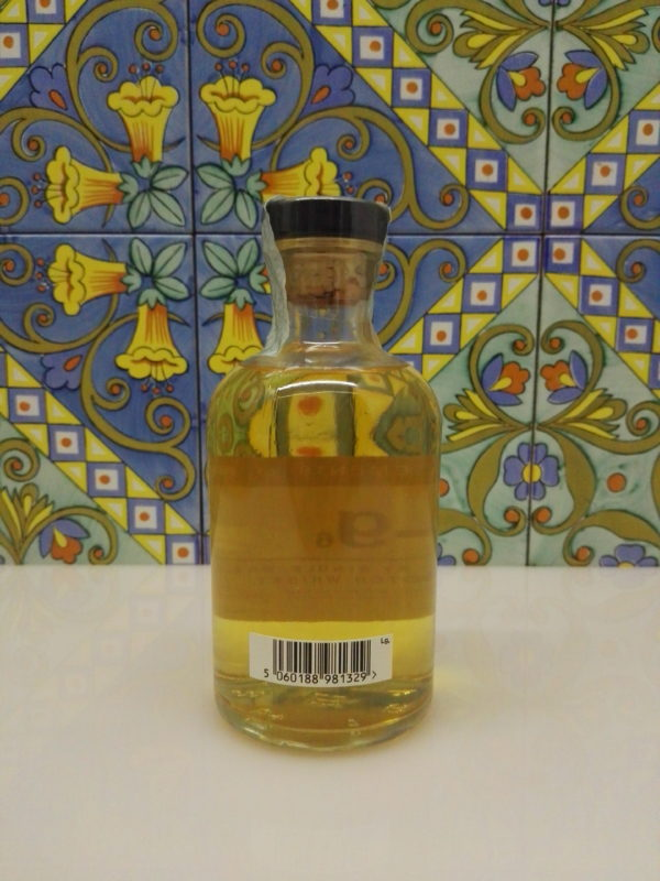 "Whisky Lg6 ""Lagavulin Single Malt Scotch"" Single Cask Full Proof Cl.50 Vol.53,7% Velier"