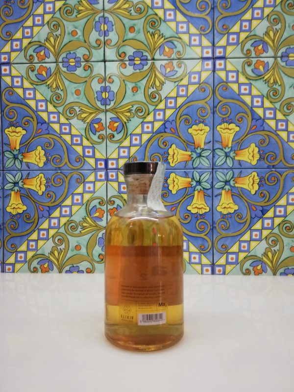 """Islay Single Malt Scotch Whisky """"Ma2"""" – Bunnahabhain, Elements of Islay vol 55% cl 50"""