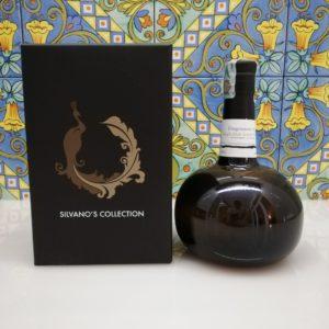 """Whisky Dailuaine """"Fragrances 2001""""  15 y.o. Speyside Single Malt – Masam – cl 70 vol 45%"""