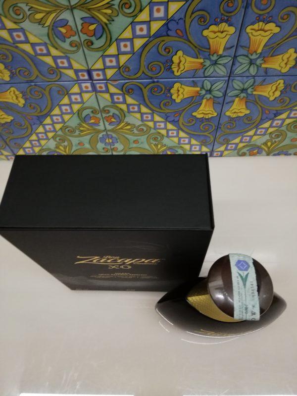 Rum Zacapa XO  Centenario Solera Gran Reserva Especial 70cl vol 40%