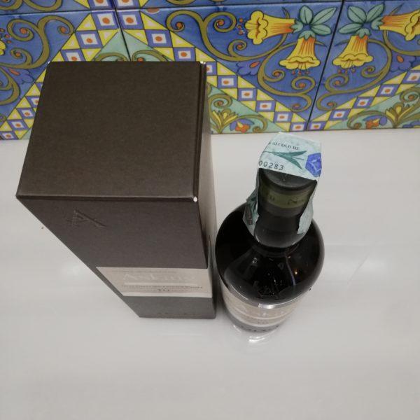 Whisky Port Askaig 10 Y.O. vol 55.85% cl 70- 10th Anniversary
