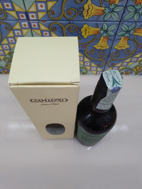 Whisky Samaroli Cragganmore 1993 Speyside Single malt vol 45% cl 50