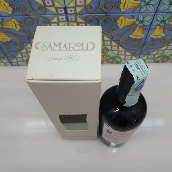 Whisky Samaroli 1994 Braeval Speyside Single Cask vol 45 cl 70