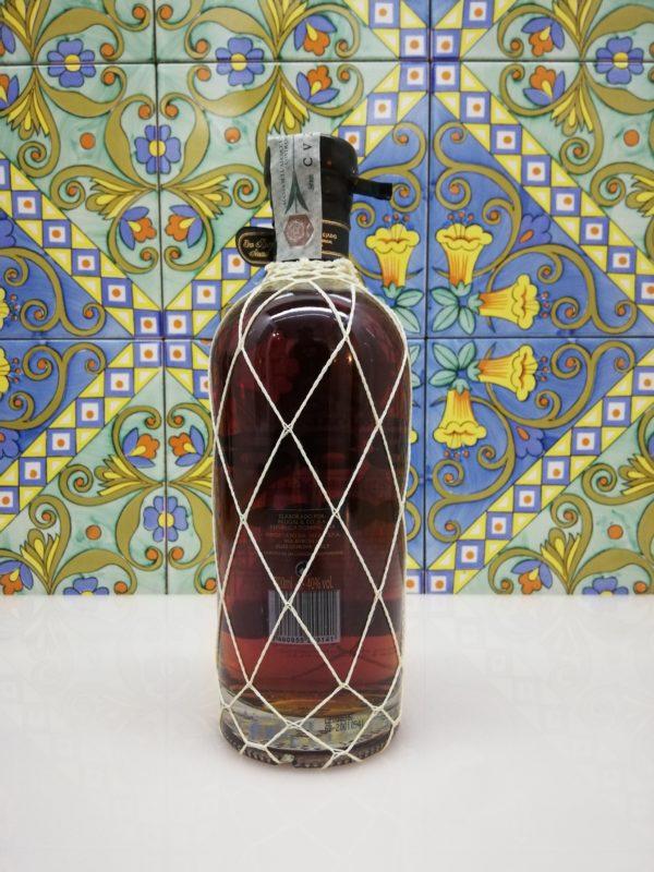 Rum Ron Brugal 1888 Gran Reserva cl 70 vol 40%