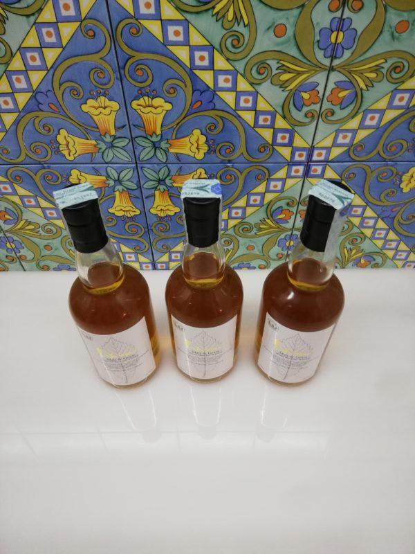 Whisky Selection Ichiro's Malt & Grain Chichibu Distillery Cask 241-324-395  vol 46.5 3x70cl