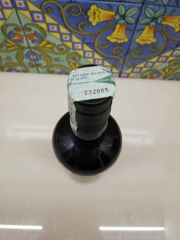 Whisky Samaroli Benrinnes 1996 Coilltean Single Cask cl 70 vol 45%