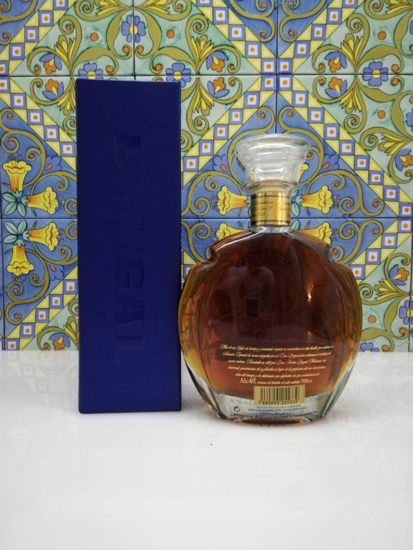 Rum Ron Brugal Siglo De Oro Seleciòn Especial cl 70 vol 40%